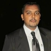 nadir, 32, г.Карачи