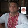 Роман, 44, г.Вантаа