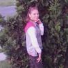 Amina, 19, г.Черкассы
