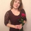Інна, 38, Луцьк