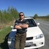 Виктор, 39, г.Бердюжье
