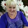 Инна, 47, г.Ставрополь