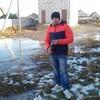Алексей, 27, г.Елань