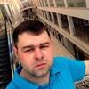 Олег, 29, г.Омск