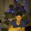 Михаил, 32, г.Петропавловск