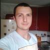 Юра, 25, г.Николаев