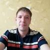 Андрей, 33, г.Ишимбай