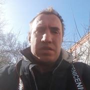 Григорий Елунин, 40, г.Москва