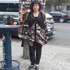 Зинаида, 47, г.Одесса