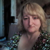 Алевтина, 53, г.Сыктывкар