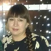 Ирина, 48, г.Канаш