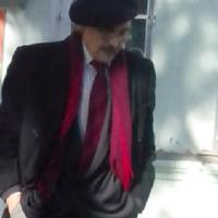 Дмитрий, 67 лет, Рак, Москва
