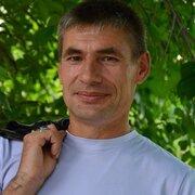 СЕРГЕЙ Алексеевич, 45, г.Чита