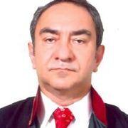 avhalukkaraca 55 Измир