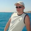 Виталий, 33, г.Ижевск