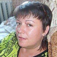 Лариса, 39 лет, Лев, Муром