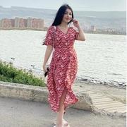 лявика 29 Баку
