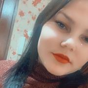 Ира, 19, г.Ростов-на-Дону