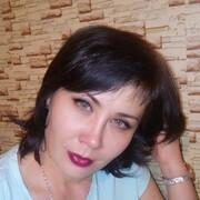 Наталья, 36, г.Чунский