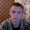Svetozar, 29, Trubchevsk