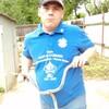 Игорь, 40, г.Мытищи