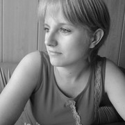 Екатерина Горлач, 30, г.Новосибирск