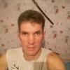 Влад, 42, г.Усть-Каменогорск