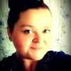 Екатерина, 32, г.Нелидово