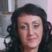Наталья, 47, г.Прокопьевск