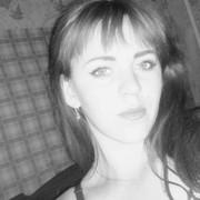 Анжелика, 24, г.Киренск