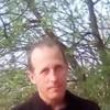 Роман, 44, г.Благовещенск