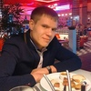 Владимир Александрови, 26, г.Нижний Новгород