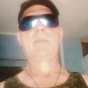 Евгений, 50, г.Катав-Ивановск