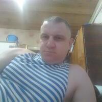 Игорь, 40 лет, Близнецы, Софрино