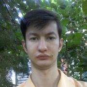 Илья 35 Ташкент