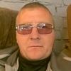 vohid, 43, г.Березники