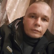 Роман 36 лет (Лев) Полтава