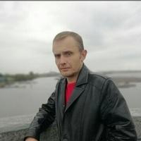 Сергей, 45 лет, Близнецы, Архангельск
