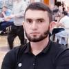 Давид, 25, г.Нижний Новгород