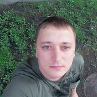 Артем, 31 год, Близнецы, Брянск
