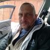 yuriy, 43, Kashin