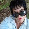 Margi, 51, Sofia