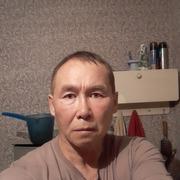 Василий, 47, г.Салехард