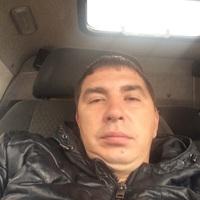 Виктор, 36 лет, Рыбы, Самара