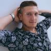 Роман, 24, г.Казань