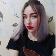 Ирина, 27, г.Наро-Фоминск