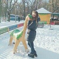 Mima, 26 лет, Козерог, Ровно