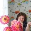 Оксана Сагаева, 53, г.Жезказган