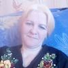 Ekaterina, 46, Slantsy