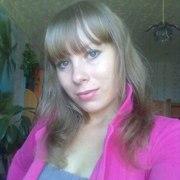 Ольга 32 года (Телец) Уинское